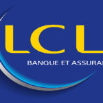 640px-Logo_LCL_Banque_et_Assurance