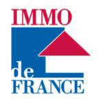 immo-de-france-smc_logo